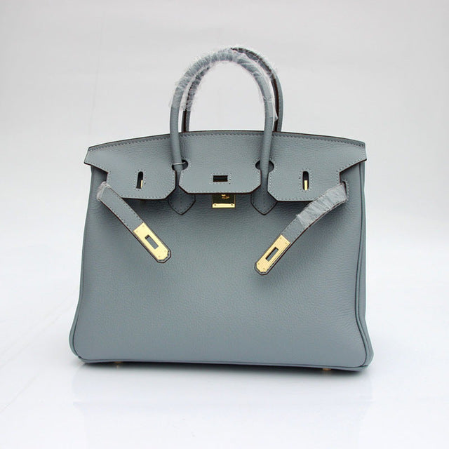 Womens Luxury Leather Bolsa Feminina Sac - URBAN LEGEND LEATHER