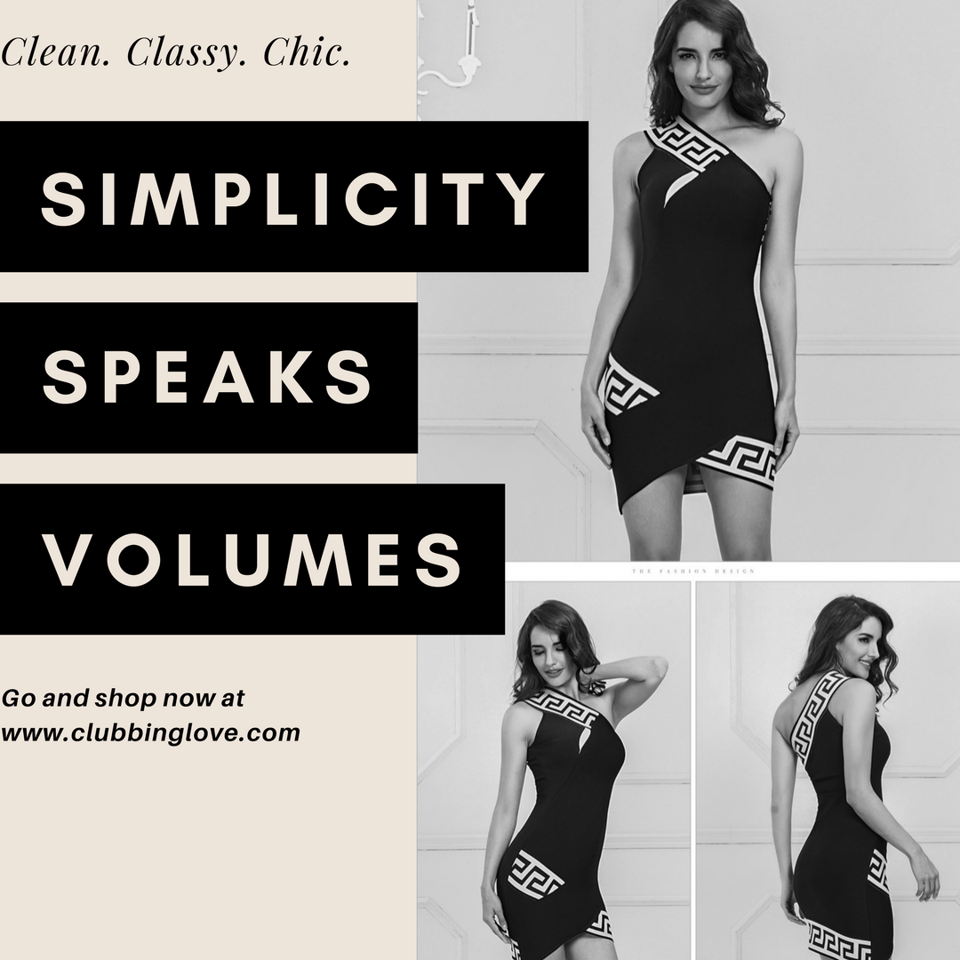 Club Dresses | Party Dresses | Club Outfits