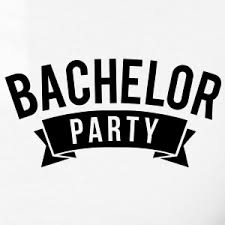 How to Plan a Bachelor Party | Las Vegas