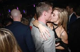 How to Kiss Harder on the Dancefloor | Clubbing Outfits | Club Dresses | Party Dresses