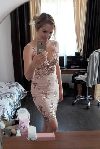fef25d00b6eb Customer Reviews - Our Nightclub Clothes sent by Customers ...
