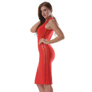 Club Dresses | Club Outfits | Party Dresses Dress, Club Dresses | Party Dresses | Little Lady - Clubbing Love