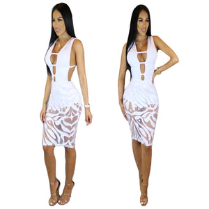 Club Dresses | Club Outfits | Party Dresses Dress, Club Dresses | Party Dresses | Nightclub - Clubbing Love