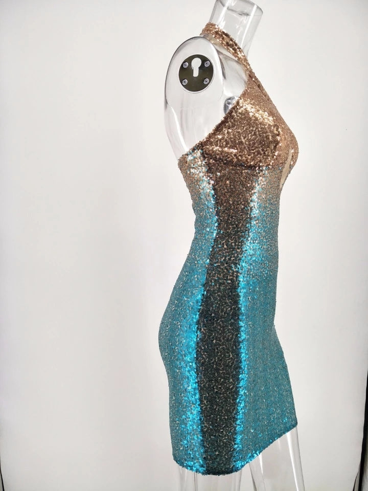 Club Dresses | Club Outfits | Party Dresses Dress, Club Dresses | Party Dresses | Zoezula - Clubbing Love