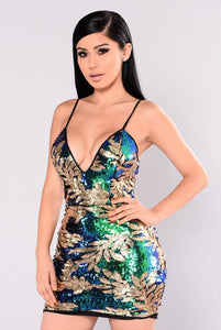 Club Dresses | Club Outfits | Party Dresses Dress, Club Dresses | Party Dresses | Heather - Clubbing Love