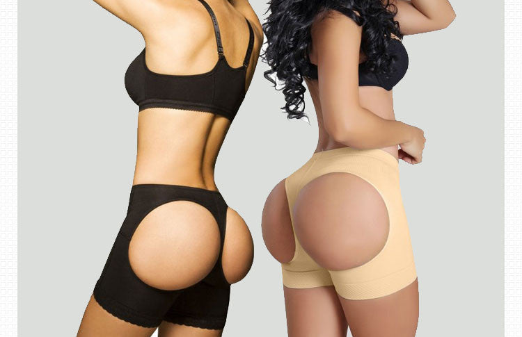 Club Dresses | Club Outfits | Party Dresses , The Curve - Butt Lifter - Clubbing Love