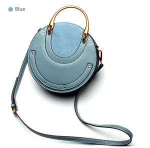 Club Dresses | Club Outfits | Party Dresses Bags, 100% genuine leather women's cross body bags famous brands designer ladies handbags high quality ladies' shoulder messenger bags - Clubbing Love