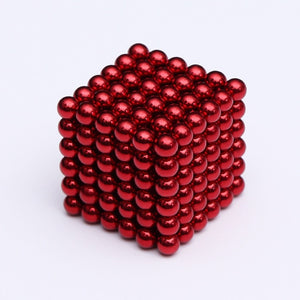 Club Dresses | Club Outfits | Party Dresses magnet, Mini Ball Magnet 216Pcs/set 3mm - Clubbing Love
