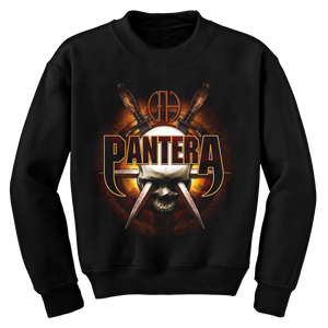 Club Dresses | Club Outfits | Party Dresses , Pantera | Knife Fleece - Clubbing Love