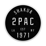 Club Dresses | Club Outfits | Party Dresses , Tupac Shakur | Coast To Coast Patch - Clubbing Love