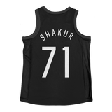 Club Dresses | Club Outfits | Party Dresses , Tupac Shakur | Old School Basketball Jersey - Clubbing Love