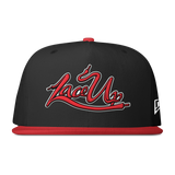 Club Dresses | Club Outfits | Party Dresses , Machine Gun Kelly | Lace Up Baseball Hat - Clubbing Love