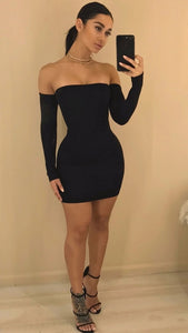 Club Dresses | Club Outfits | Party Dresses Dress, Club Dresses | Party Dresses | Xandra - Clubbing Love