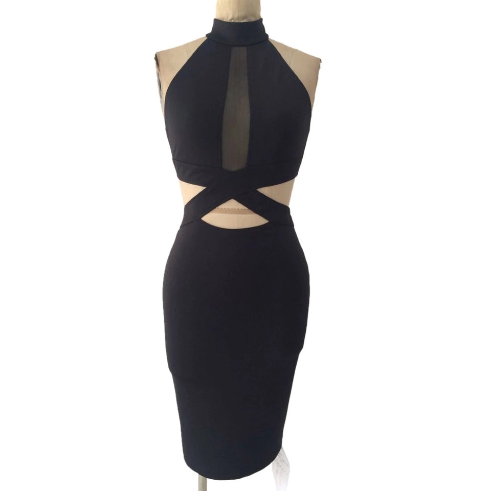 Club Dresses | Club Outfits | Party Dresses Dress, Club Dresses | Party Dresses | Natalias - Clubbing Love