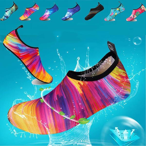 Club Dresses | Club Outfits | Party Dresses Quick-Dry Aqua Yoga Socks, Quick-dry Aqua Socks Water Sports Shoes Barefoot Quick-Dry Aqua Yoga Socks Slip-on for Men Women Kids - Clubbing Love
