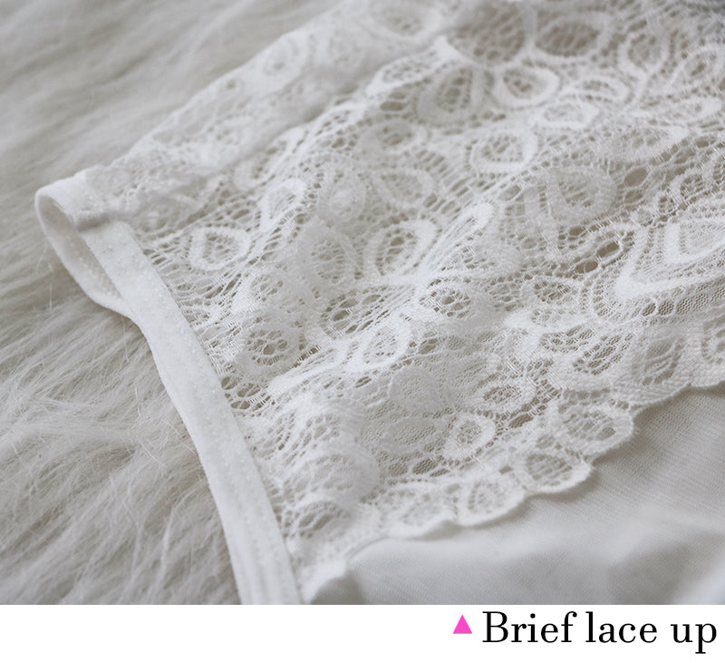 Club Dresses | Club Outfits | Party Dresses Lingerie, New lace sexy bra set push up seamless embroidery bralette erotic lingerie  plus size transparent women underwear set - Clubbing Love