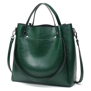 Club Dresses | Club Outfits | Party Dresses handbags, Casual Large Capacity Women Tote Shoulder Bag PU Leather Ladies Bucket Handbag - Clubbing Love