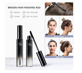 Club Dresses | Club Outfits | Party Dresses The Broken Hair Finishing Stick, Hair-feel Stick 2 Pack × 18 ML - Clubbing Love