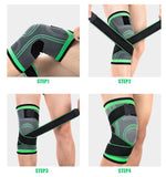 Club Dresses | Club Outfits | Party Dresses 360 Compression KNEE Brace, 360 Compression KNEE Brace Buy 1pc & Get 2nd pc FREE!!! - Clubbing Love