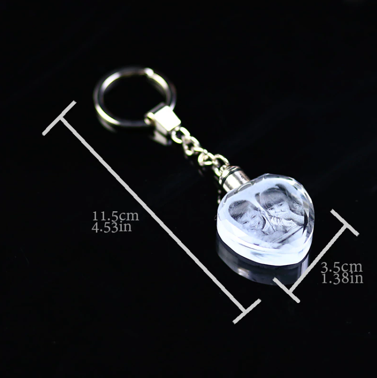 Club Dresses | Club Outfits | Party Dresses jewelry, Clubbing Love ™️ Laser Engraved Crystal Key chain (INDIA) - Clubbing Love
