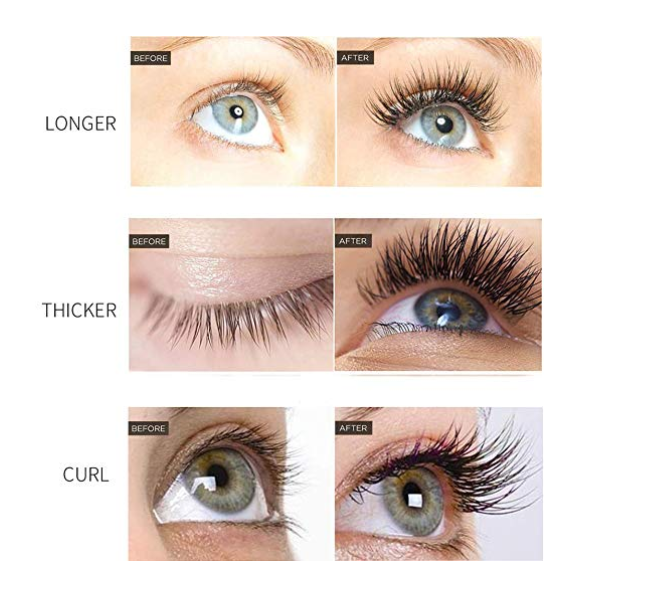 Club Dresses | Club Outfits | Party Dresses Eyelash and Eyebrow Growth Boosting Serum, CLUBBING LOVE ™️ EYELASH GROWTH BOOSTING SERUM - Clubbing Love