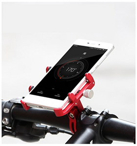 Club Dresses | Club Outfits | Party Dresses Bike Phone Holder, Bike Phone Holder with 360° Rotation Adjustable for Mountain Bike, Road Bicycle, Motobike - Clubbing Love