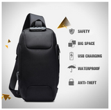 Club Dresses | Club Outfits | Party Dresses Anti-theft Backpack With 3-Digit Lock, Anti-theft Backpack With 3-Digit Lock 🎒✈️ - Clubbing Love