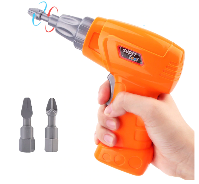 Club Dresses | Club Outfits | Party Dresses Building Toy with Electric Drill and Screwdriver Tool Set, Building Toy with Electric Drill and Screwdriver Tool Set 237PCS - Clubbing Love