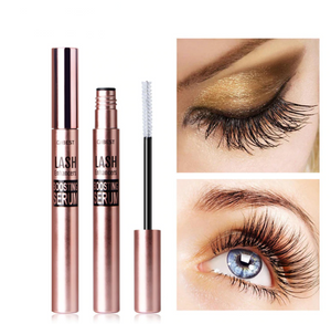 CLUBBING LOVE ™️ EYELASH GROWTH BOOSTING SERUM
