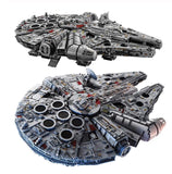 Club Dresses | Club Outfits | Party Dresses Star Wars Ultimate Millennium Falcon, Star Wars Ultimate Millennium Falcon Building Kit - Clubbing Love