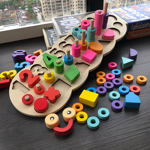 Club Dresses | Club Outfits | Party Dresses Montessori Children Wooden Toys, Montessori Children Wooden Toys - Clubbing Love