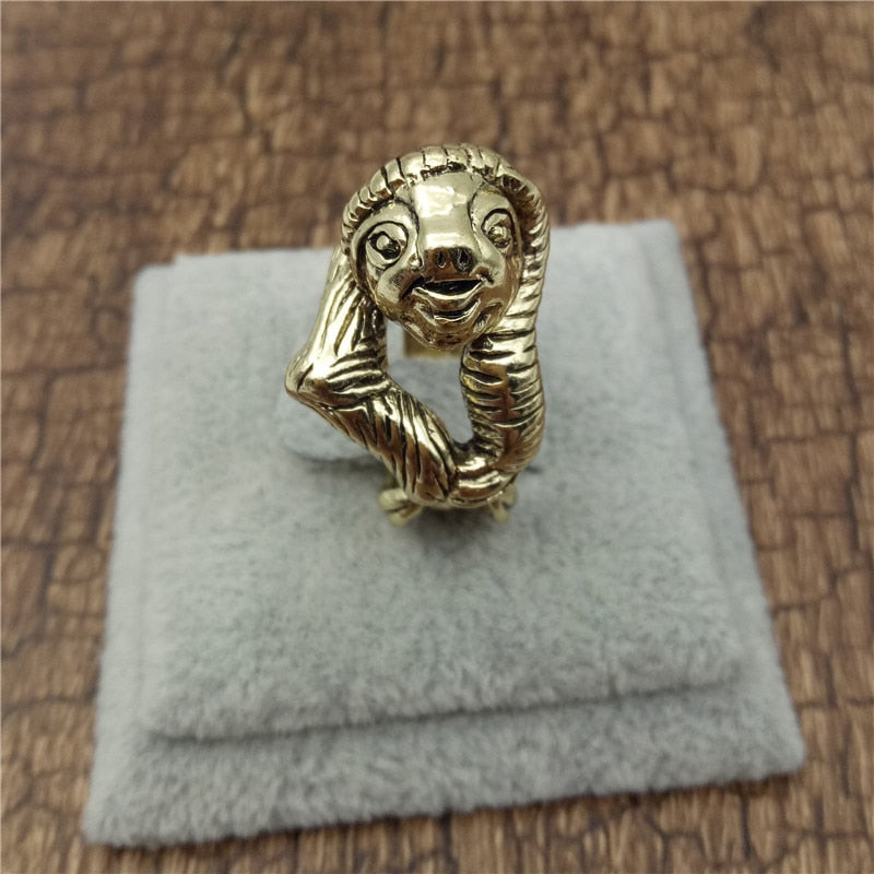Club Dresses | Club Outfits | Party Dresses Sloth Ring Adjustable, Sloth Ring Adjustable - Clubbing Love