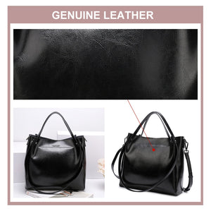 Club Dresses | Club Outfits | Party Dresses bags, 100% Genuine Leather Tote Shoulder Bags Soft Women's Handbag Hot Crossbody Messenger Bag Women Shoulder Bag - Clubbing Love