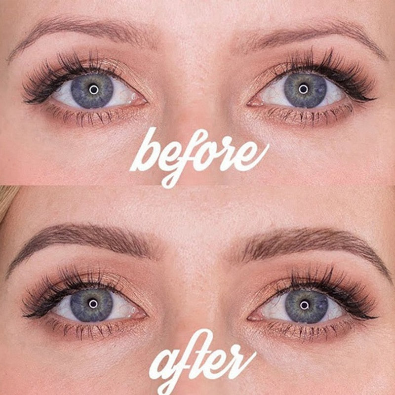 Club Dresses | Club Outfits | Party Dresses Under $9.99, Eyebrow Tattoo Pen Microblading Eyebrow Pencil Tattoo Brow Ink Pen with a Micro-Fork Tip Applicator Creates Natural Looking Brows Effortlessly and Stays on All Day - Clubbing Love