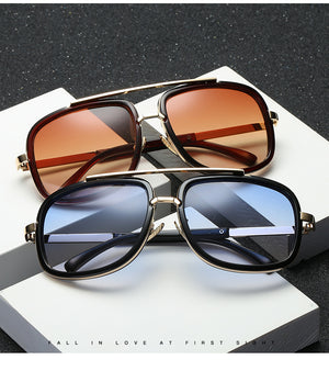Club Dresses | Club Outfits | Party Dresses sunglasses, Big Frame Sunglasses Men Square Fashion Glasses for Women High Quality Retro Sun Glasses Vintage Gafas Oculos - Clubbing Love