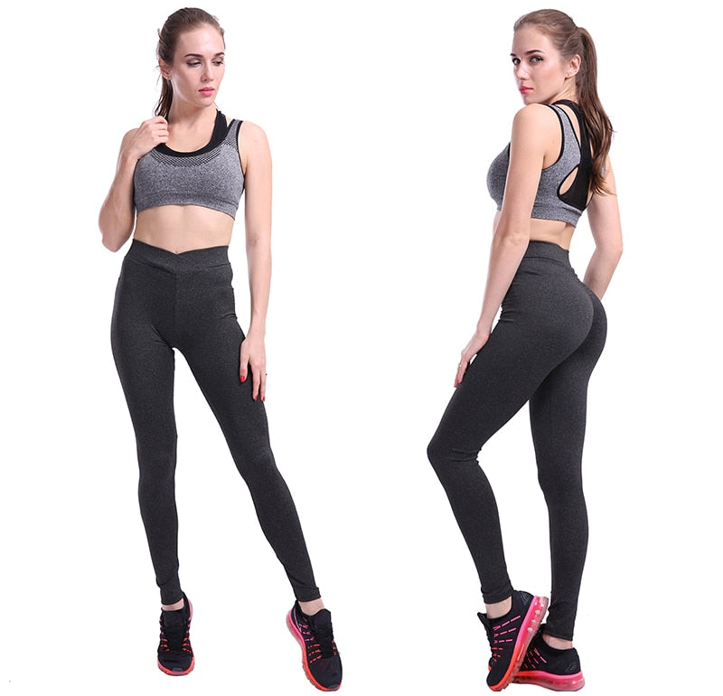 Club Dresses | Club Outfits | Party Dresses Scrunch Booty Boost Push Up Leggings, Scrunch Booty Boost Push Up Leggings - Clubbing Love