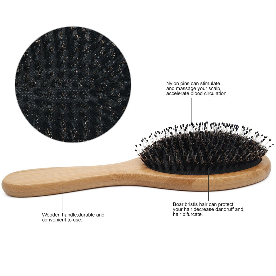 Club Dresses | Club Outfits | Party Dresses Under $9.99, Boar Bristle Hair Brush - Hair Brushes for Women & Mens Hair Brush, Best Detangling Brush, Boar Bristle Brush, Wooden Hair Brush, Curly Hair Brush, Hair Detangler Boar Brush - Clubbing Love