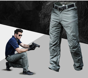 Club Dresses | Club Outfits | Party Dresses Tactical Waterproof Pants, Tactical Waterproof Pants- For Male or Female Outdoor Waterproof Quick Dry Stalker Slim Tactical Pants - Clubbing Love