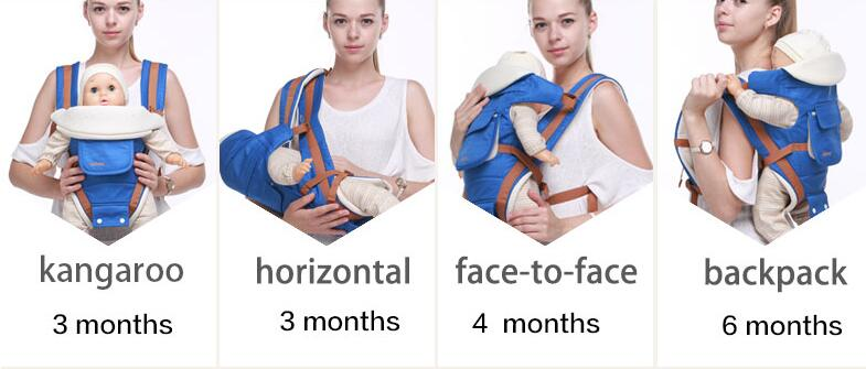 Club Dresses | Club Outfits | Party Dresses Baby Carrier Ergonomic Carrier Backpack Hip-seat, All-In-One Baby Breathable Travel Carrier - Clubbing Love
