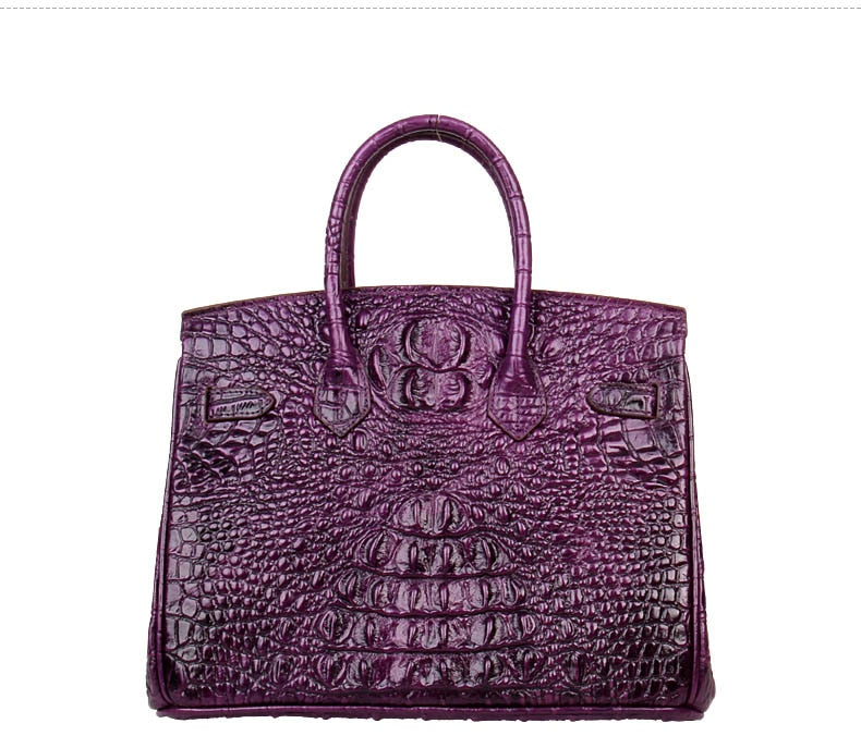 Club Dresses | Club Outfits | Party Dresses handbag, Women's genuine leather padlock designer collection handbag Top Handle Satchel - Clubbing Love