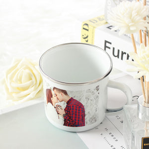 Club Dresses | Club Outfits | Party Dresses Personalized Gifts, Personalized Pictures Coffee Mug Thanksgiving/Christmas/Birthday/Special Occasions/ Keepsake gifts - Clubbing Love