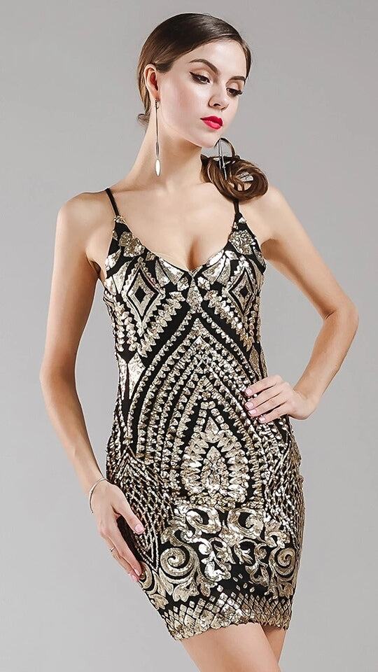 Club Dresses | Club Outfits | Party Dresses Dress, Club Dresses | Party Dresses | Sequinqueen - Clubbing Love