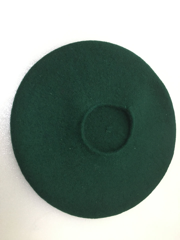 Fashion Berets (min order 100 pieces) - Club Dresses | Party Dresses | Club Outfits. Club Dresses from ClubbingLove.com