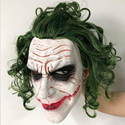 Club Dresses | Club Outfits | Party Dresses Joker Mask 2019, Joker Mask 2019 - Clubbing Love