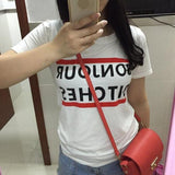 Club Dresses | Club Outfits | Party Dresses T-Shirt, HELLO BITCHES Women's Graphic Funny T Shirt Cute Tops Teen Girl Tees - Clubbing Love