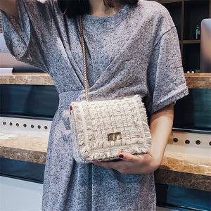 Club Dresses | Club Outfits | Party Dresses Luxury Handbags Designer Small, Luxury Wool Handbags Designer Small Women Messenger Bags Wool Bolsa Feminina - Clubbing Love