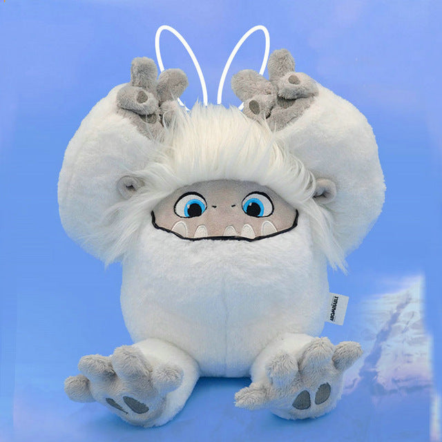 Club Dresses | Club Outfits | Party Dresses Abominable Snowman Plush Toy, Abominable Snowman Plush Toy - Clubbing Love