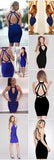 Club Dresses | Club Outfits | Party Dresses Dress, Club Dresses | Party Dresses | Butterbabe - Clubbing Love