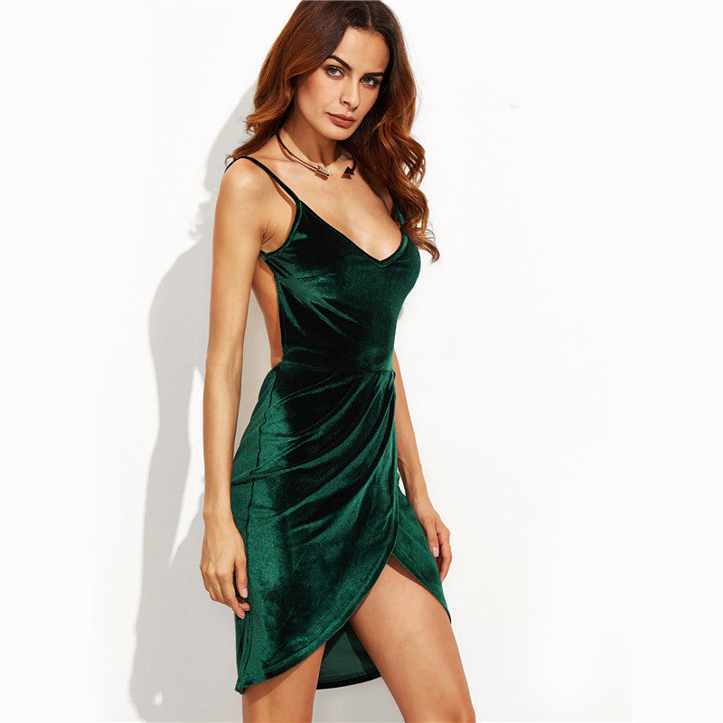 Club Dresses | Club Outfits | Party Dresses Dress, Club Dresses | Party Dresses | Emmaline - Clubbing Love