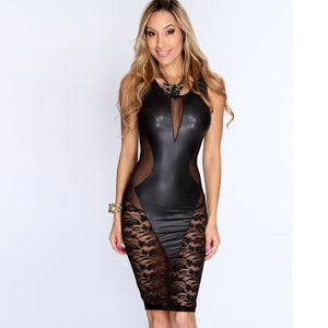 Club Dresses | Club Outfits | Party Dresses Dress, Club Dresses | Party Dresses | Espressio - Clubbing Love